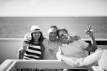 Hilary-Jay-Yacht-Party-Website-175