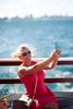 Hilary-Jay-Yacht-Party-Website-176