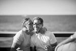 Hilary-Jay-Yacht-Party-Website-177