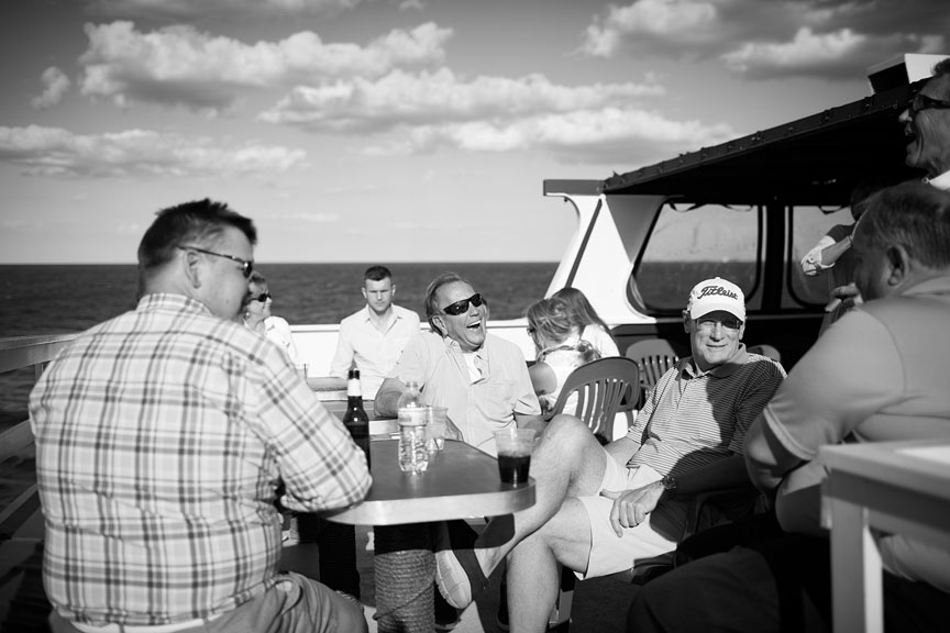 Hilary-Jay-Yacht-Party-Website-179