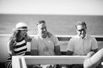 Hilary-Jay-Yacht-Party-Website-180