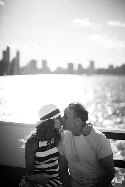 Hilary-Jay-Yacht-Party-Website-181
