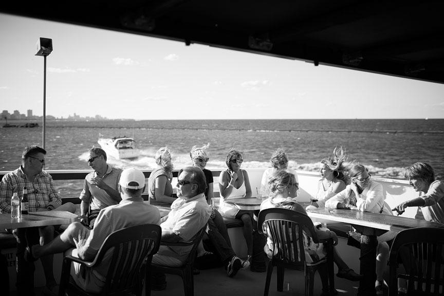 Hilary-Jay-Yacht-Party-Website-182