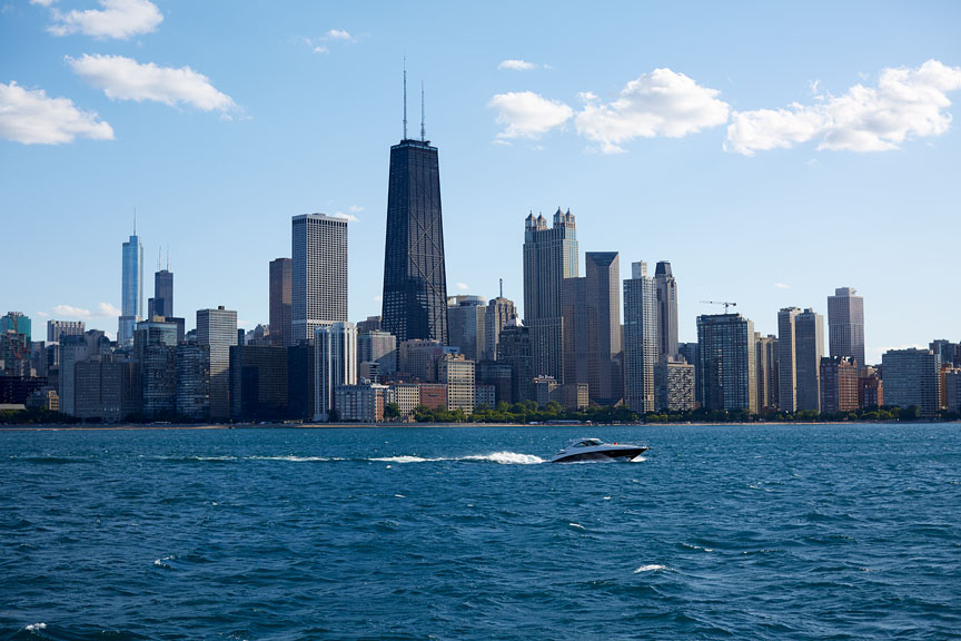 Hilary-Jay-Yacht-Party-Website-184