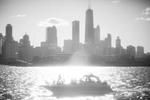 Hilary-Jay-Yacht-Party-Website-187