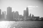Hilary-Jay-Yacht-Party-Website-189