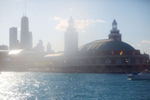 Hilary-Jay-Yacht-Party-Website-190