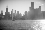 Hilary-Jay-Yacht-Party-Website-191