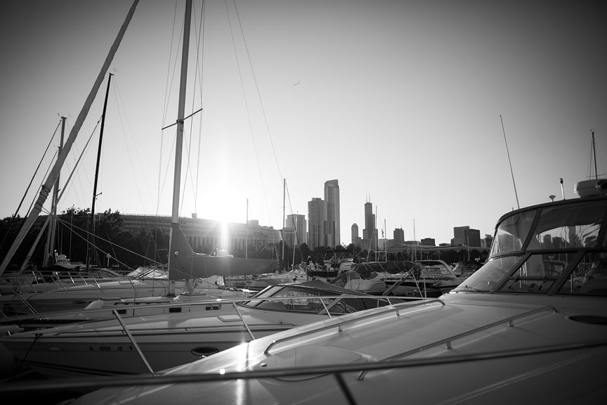 Hilary-Jay-Yacht-Party-Website-192