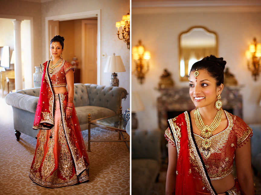 Indian-Luxury-Drake-Hotel-Chicago-Wedding-01