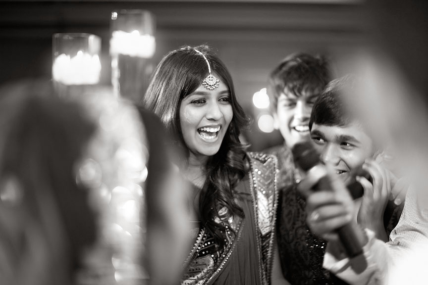 Indian-Luxury-Drake-Hotel-Chicago-Wedding-05