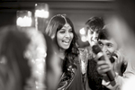 Indian-Luxury-Drake-Hotel-Chicago-Wedding-05