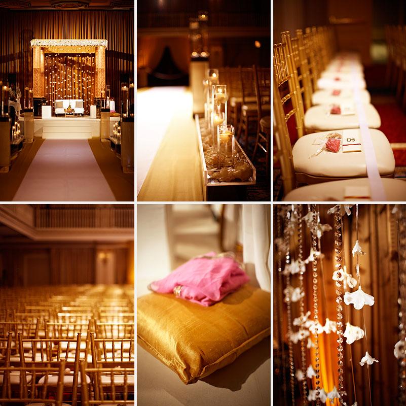 Indian-Luxury-Drake-Hotel-Chicago-Wedding-08
