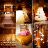 Indian-Luxury-Drake-Hotel-Chicago-Wedding-08