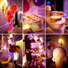 Indian-Luxury-Drake-Hotel-Chicago-Wedding-10