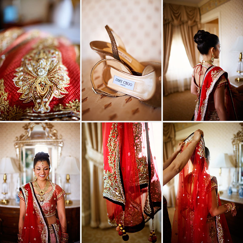 Indian-Luxury-Drake-Hotel-Chicago-Wedding-13