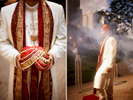 Indian-Luxury-Drake-Hotel-Chicago-Wedding-15