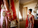 Indian-Luxury-Drake-Hotel-Chicago-Wedding-17