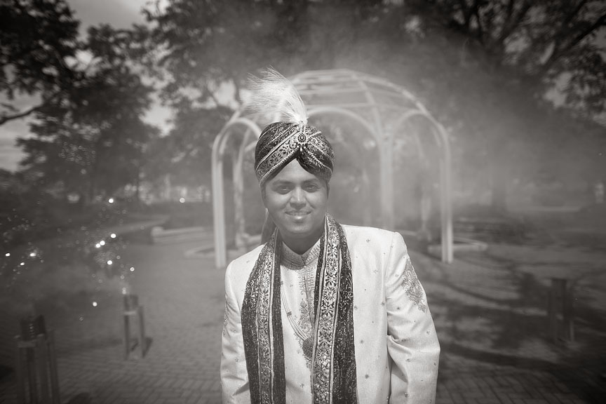 Indian-Luxury-Drake-Hotel-Chicago-Wedding-19