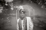 Indian-Luxury-Drake-Hotel-Chicago-Wedding-19