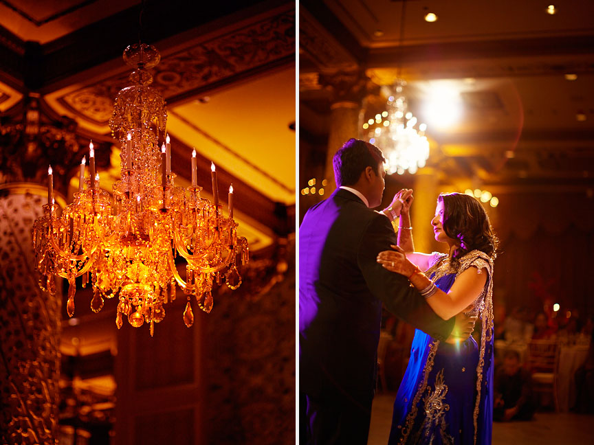 Indian-Luxury-Drake-Hotel-Chicago-Wedding-22