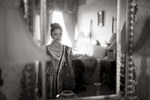 Indian-Luxury-Drake-Hotel-Chicago-Wedding-23