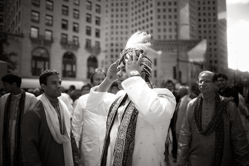 Indian-Luxury-Drake-Hotel-Chicago-Wedding-28