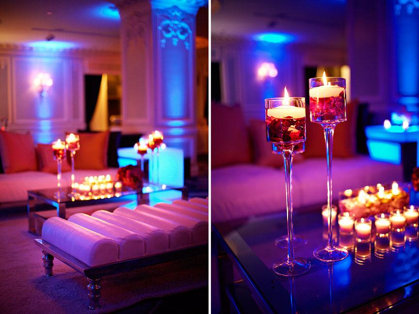 Indian-Luxury-Drake-Hotel-Chicago-Wedding-32