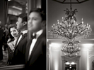Indian-Luxury-Drake-Hotel-Chicago-Wedding-33