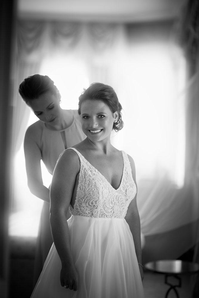 Kelsey-Travis-Wedding-Highlights-0020