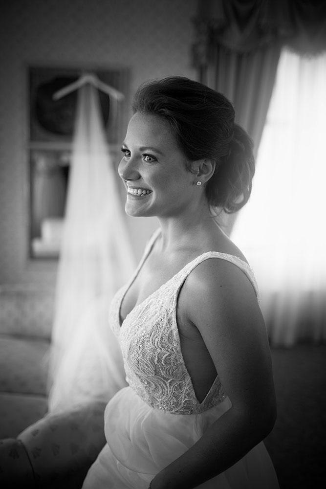 Kelsey-Travis-Wedding-Highlights-0022