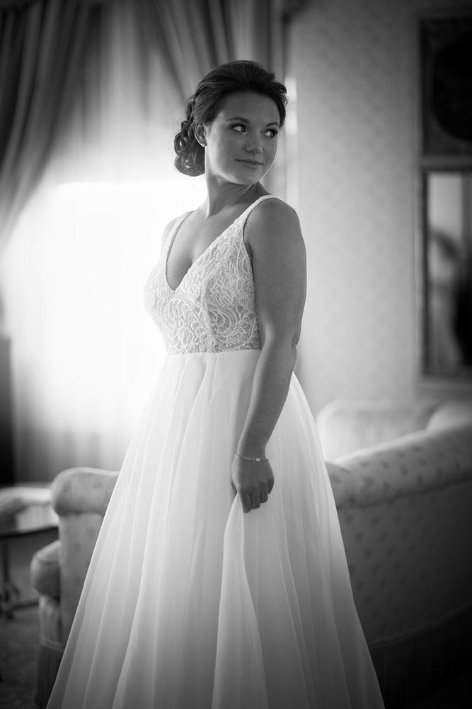 Kelsey-Travis-Wedding-Highlights-0028