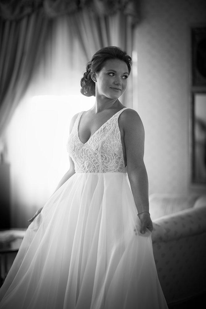 Kelsey-Travis-Wedding-Highlights-0034