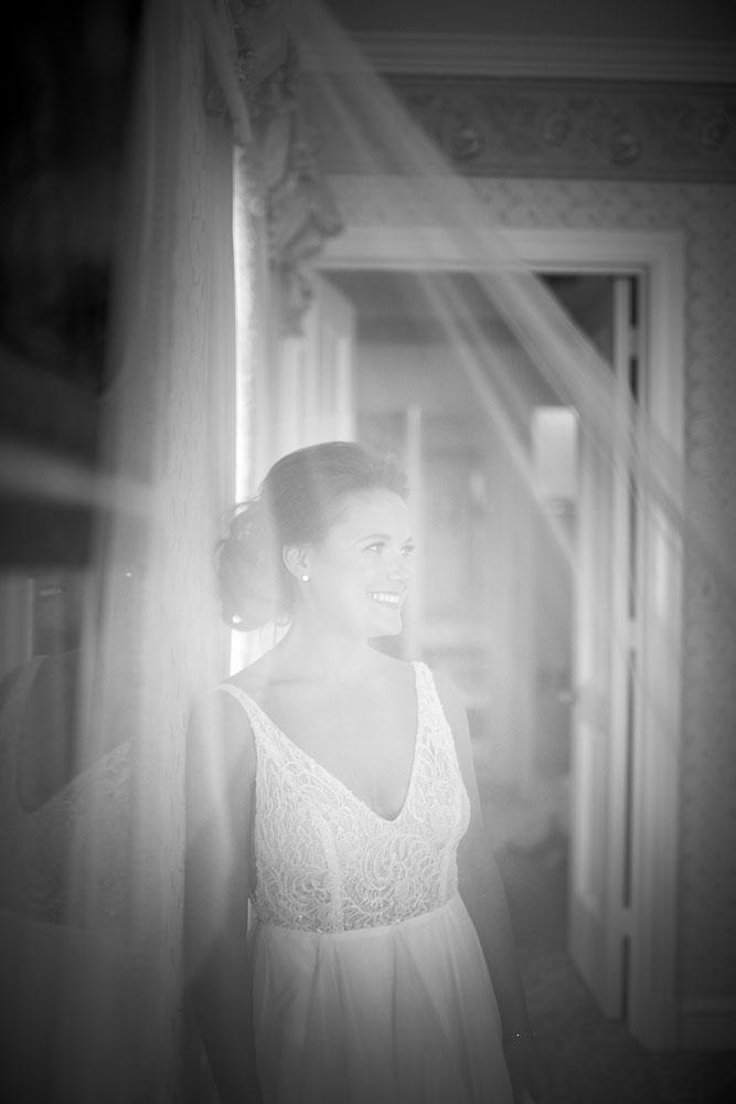 Kelsey-Travis-Wedding-Highlights-0036