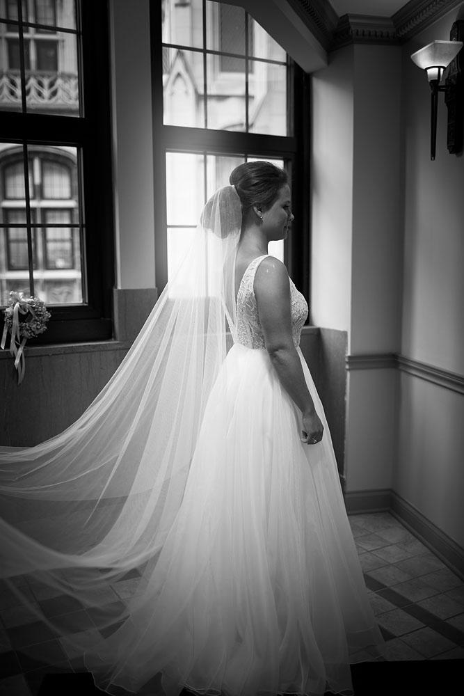 Kelsey-Travis-Wedding-Highlights-0054