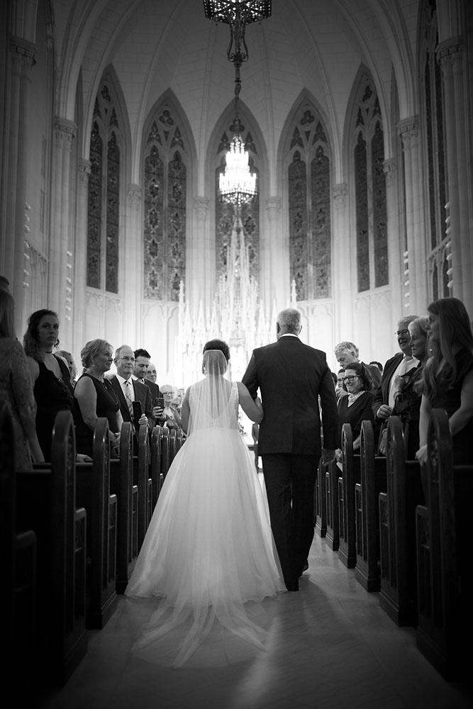 Kelsey-Travis-Wedding-Highlights-0059
