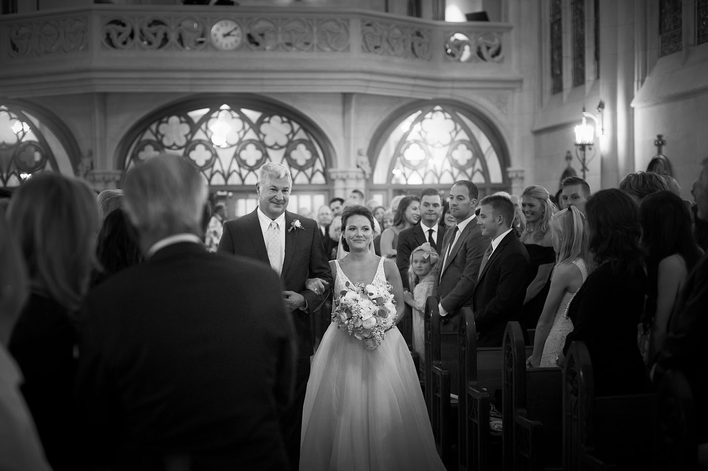 Kelsey-Travis-Wedding-Highlights-0061