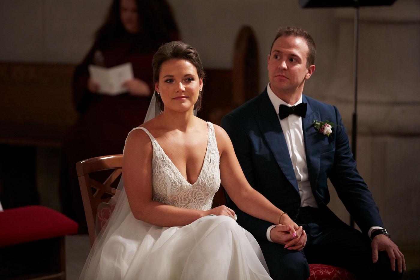Kelsey-Travis-Wedding-Highlights-0063