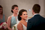 Kelsey-Travis-Wedding-Highlights-0070