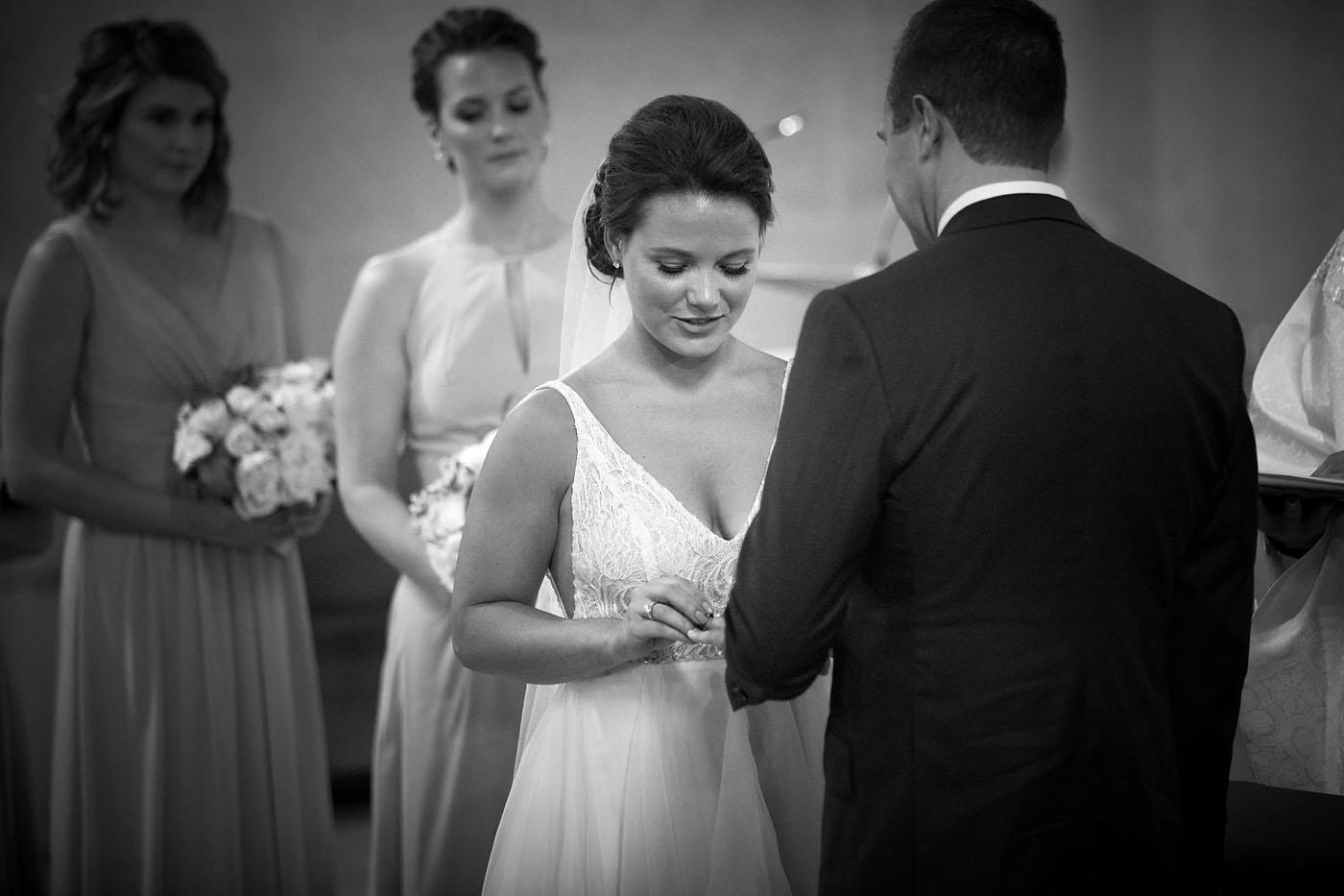 Kelsey-Travis-Wedding-Highlights-0074