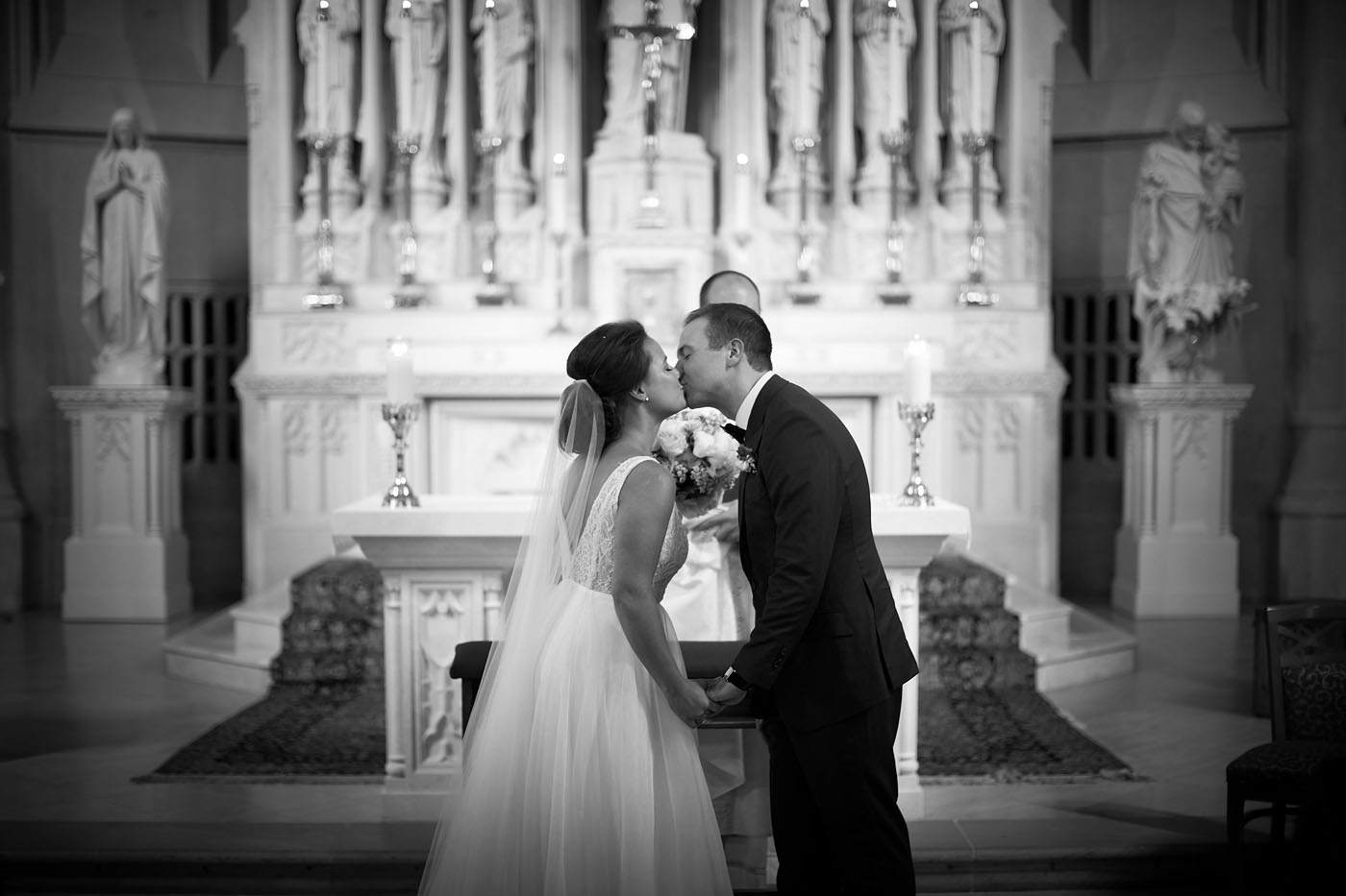 Kelsey-Travis-Wedding-Highlights-0081