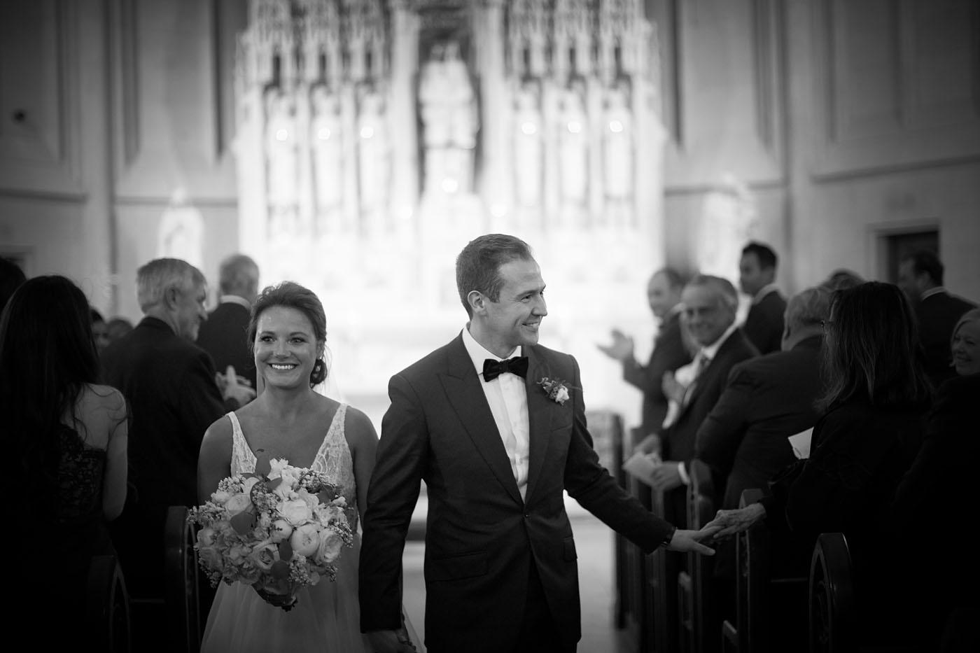 Kelsey-Travis-Wedding-Highlights-0083