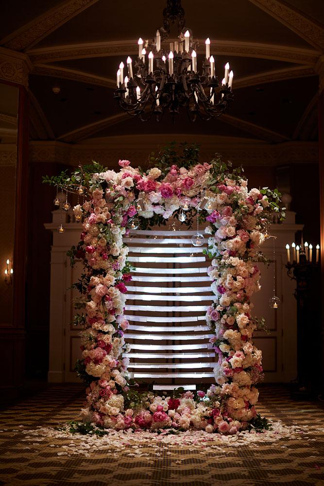 Kelsey-Travis-Wedding-Highlights-0084