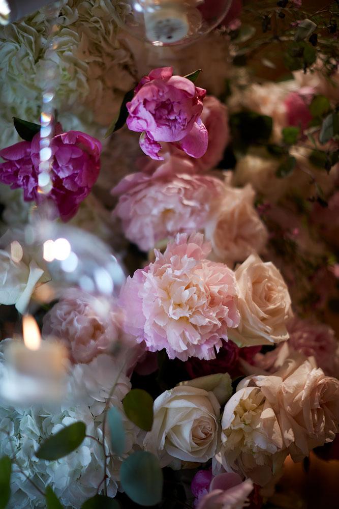 Kelsey-Travis-Wedding-Highlights-0085