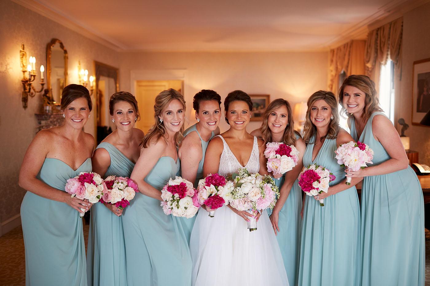 Kelsey-Travis-Wedding-Highlights-0089