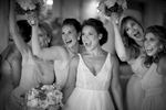 Kelsey-Travis-Wedding-Highlights-0090