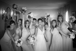 Kelsey-Travis-Wedding-Highlights-0093