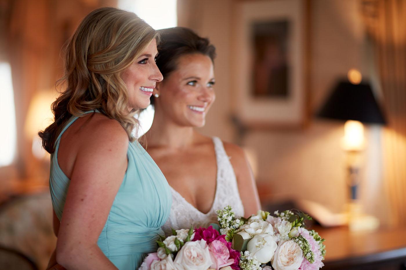 Kelsey-Travis-Wedding-Highlights-0095
