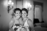 Kelsey-Travis-Wedding-Highlights-0097