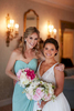 Kelsey-Travis-Wedding-Highlights-0100